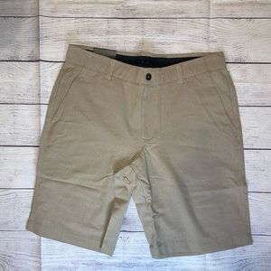NWT Men's Under Armour Showdown Vented Shorts